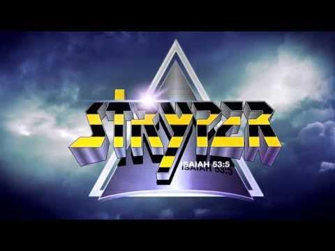 Stryper - Fallen EPK (Official / New / Studio Album / 2015)