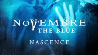 Novembre - Nascence (from The Blue)