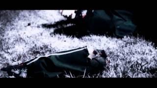 Soulfly - World Scum
