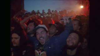 THE SHRINE - Acid Drop (OFFICIAL VIDEO)