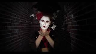 NEMESEA - Hear Me (Alternate Version 2017) (Teaser) | Napalm Records