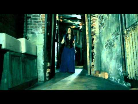 SIRENIA - The End Of It All (Stereo Sound Version) (OFFICIAL MUSIC VIDEO)