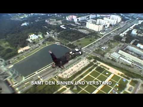 DIE APOKALYPTISCHEN REITER -- The Greatest Of The Best -- German Trailer
