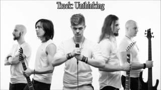 HEATHEN FORAY - Into Battle Full Album