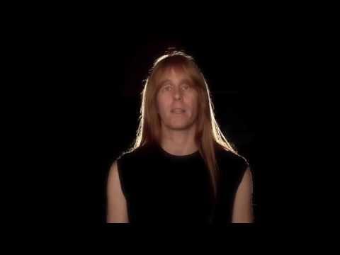 MANOWAR - Karl Logan Guitar Lessons - Info Trailer