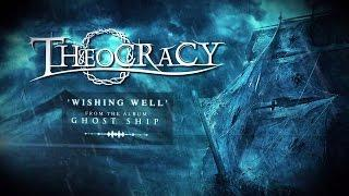 Theocracy - Wishing Well [OFFICIAL LYRIC VIDEO]