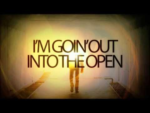 21OCTAYNE - Into The Open (2014) Official LYRIC Video // AFM Records