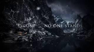 KING - Night Sky Abyss (Official Lyric Video)