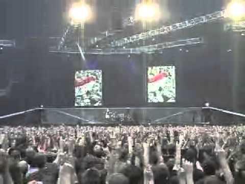 Metallica: Leper Messiah (MetOnTour - Amsterdam, Netherlands - 2004)