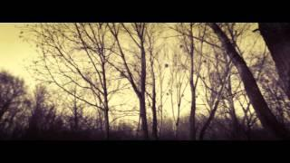 HELLSAW - Trist | Napalm Records