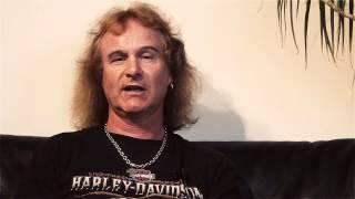 RUNNING WILD Fan Interview | Part Three