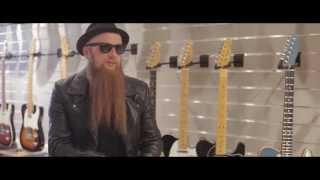 "SKINDRED - Rude Boys For Life Trailer (""Volume"" Bonus DVD) 