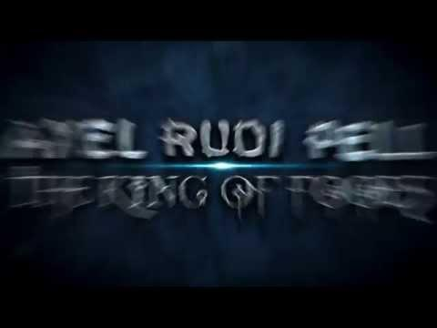 AXEL RUDI PELL - The King Of Fools (Official Lyric Video)