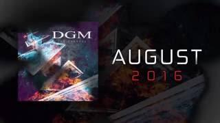 "DGM - ""Animal"" Video Teaser (Official)"