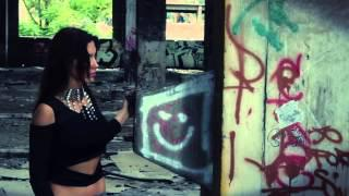 Chaos Magic EPK (Official / Studio Album / 2015 / Timo Tolkki Caterina Nix)