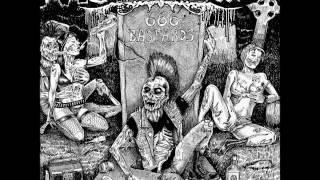 CENDRA - Satànic D-beat [2015]