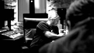 """Amon Amarth """"Forging Mjölnir"""" Part 3"""