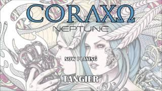 CORAXO - Neptune Full Album