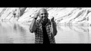 """DGM  - """"Fallen"""" (Official Music Video)"""
