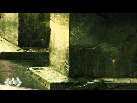 New Ulterium Records Signing [short Audio Teaser]