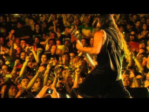 Metallica - Master Of Puppets (Live From Orion Music + More)