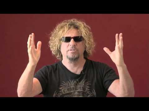 CHICKENFOOT: INTRODUCING