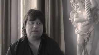 Timo Tolkki's Avalon - Angels of the Apocalypse EPK (Official / 2014 / Second Chapter)