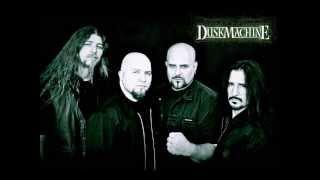 DUSKMACHINE (ex-Overkill&ex-Annihilator-members) -I Feel..Pre-Listening(Audio-Only)[Thrash Metal]