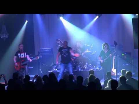 Guardian - Lead The Way (Live At MRF4, Chicago 2014)