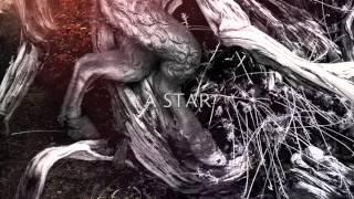 SATYRICON - Our World, It Rumbles Tonight (OFFICIAL LYRIC VIDEO)