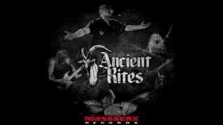ANCIENT RITES - Carthago Delenda Est Pre-Listening