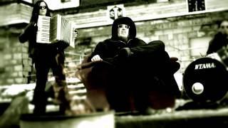 EISREGEN - Mutter Der Mann Mit Dem Koks Ist Da (FALCO-cover) -Videoclip