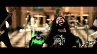 Havok - From The Cradle To The Grave (official video)
