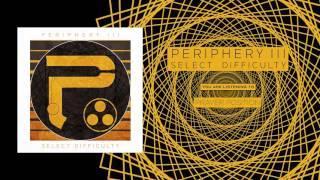 PERIPHERY - Prayer Position (Album Track)