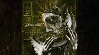HEAVENWOOD - The Tarot Of The Bohemians-Part 1 Full Album