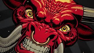 MONSTER MAGNET - I'm God (Official Lyric Video) | Napalm Records