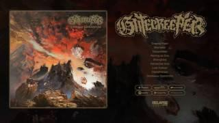 GATECREEPER - 'Sonoran Depravation' [FULL ALBUM]