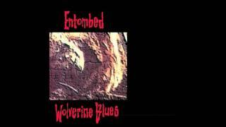 Entombed - Contempt (Full Dynamic Range Edition)