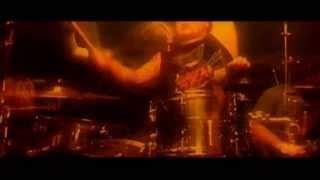 Grimfist - The Power