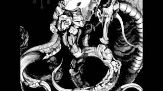 CASTLEUMBRA - Cthulu Wgah'nagl Fntagn [Full Mini CD]