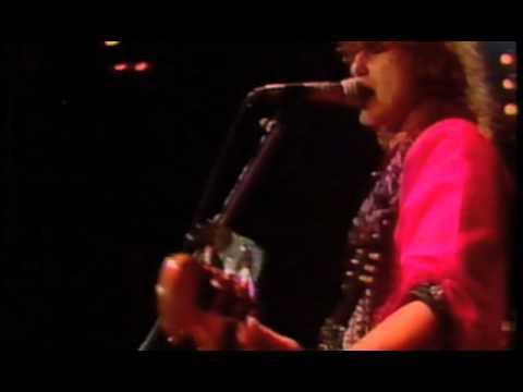 MelodicRockFest 2 - Elgin, IL - April 30 - May 2, 2010