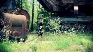 NAPALM VS. METALGIRL | Napalm Records