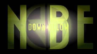 DOWN BELOW -