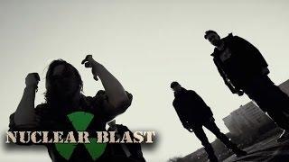 BROKEN TEETH - Show No Mercy (OFFICIAL MUSIC VIDEO)