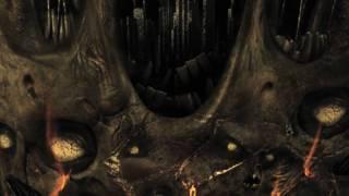 THE LAST FELONY - Too Many Humans album trailer
