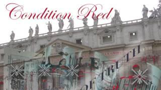 Condition Red - Changing (from the album Illusion of Truth)