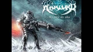 WARLORD UK - Strength Defeats Decay [2014]