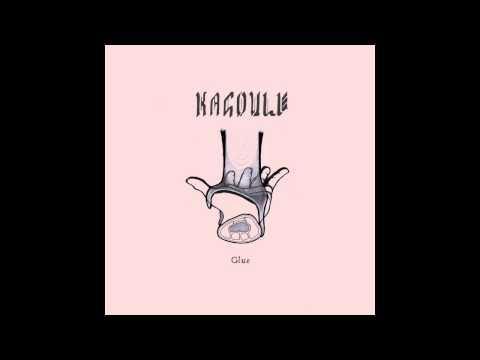 Kagoule - Glue