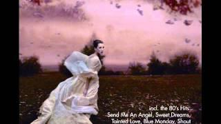 REAL LIFE -Send Me An Angel (2009 Version) (AUDIO-ONLY!) (Label:  Collectors Dream Records)