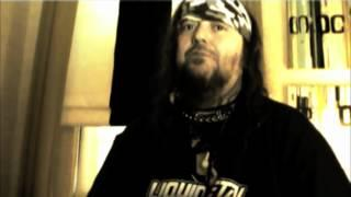Soulfly - Album By Album (Part 2 of 4)